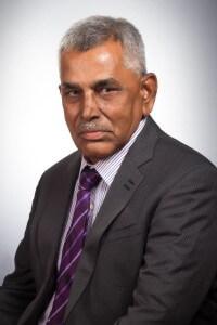 Mr. Chimpiraiah Makineni