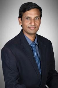 Mr. Pavan Kumar