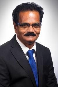 Dr. Sivanagi Reddy Emani